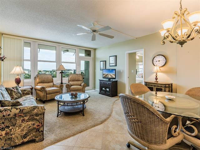 240 Seaview Ct 615, Marco Island, FL 34145