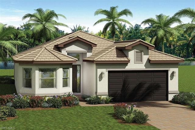 28729 Montecristo Loop, Bonita Springs, FL 34135