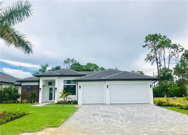 219 Legacy Ct, Naples, FL 34110