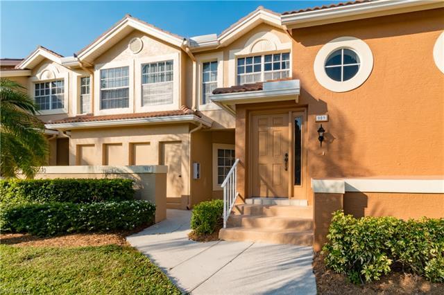 13070 Amberley Ct 909, Bonita Springs, FL 34135