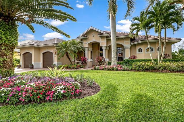 28514 Raffini Ln, Bonita Springs, FL 34135