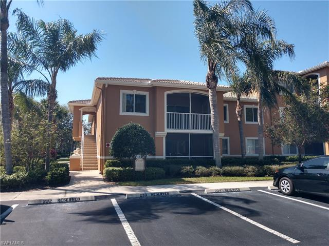 1840 Florida Club Cir 5201, Naples, FL 34112