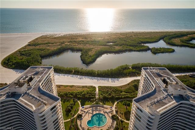 440 Seaview Ct 709, Marco Island, FL 34145