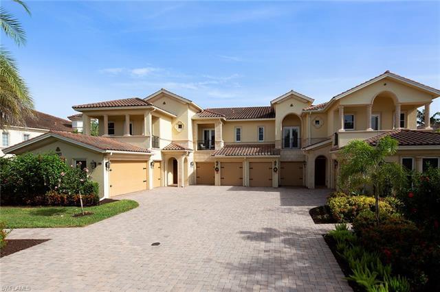 2317 Residence Cir 201, Naples, FL 34105