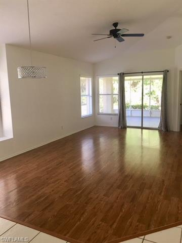 20862 Blacksmith Frg, Estero, FL 33928
