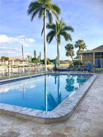 4613 5th Ave 104, Cape Coral, FL 33904