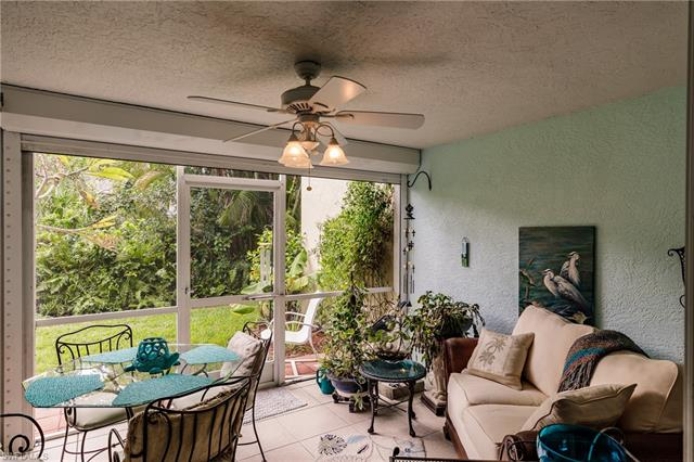15475 Cedarwood Ln 8-101, Naples, FL 34110
