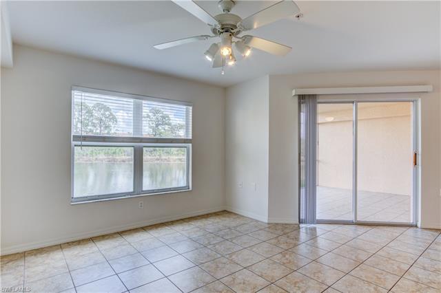 26630 Rosewood Pointe Dr 102, Bonita Springs, FL 34135