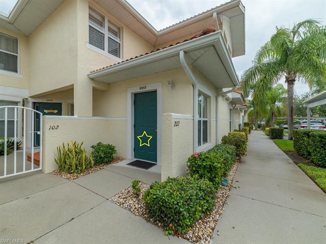 5055 Cedar Springs Dr 202, Naples, FL 34110