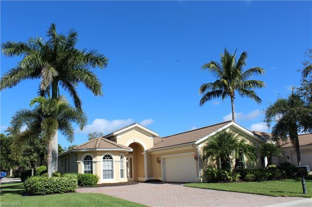 14510 Meravi Dr, Bonita Springs, FL 34135