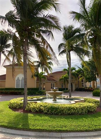8735 River Homes Ln 6107, Bonita Springs, FL 34135