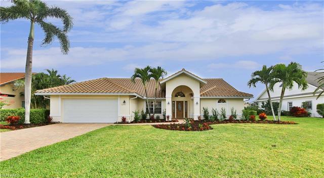 28433 Verde Ln, Bonita Springs, FL 34135