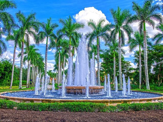 2882 Castillo Ct 101, Naples, FL 34109