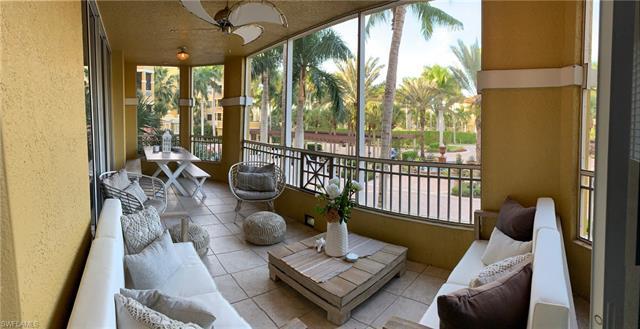 2738 Tiburon Blvd E B-101, Naples, FL 34109