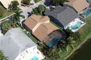 7704 Citrus Hill Ln, Naples, FL 34109
