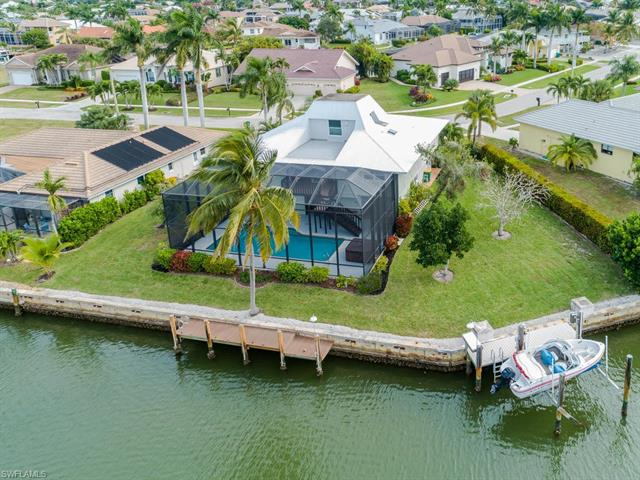 351 Henderson Ct, Marco Island, FL 34145