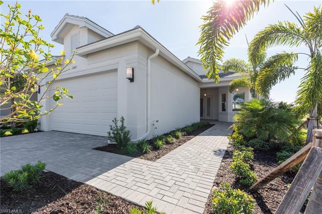 28437 Capraia Dr, Bonita Springs, FL 34135