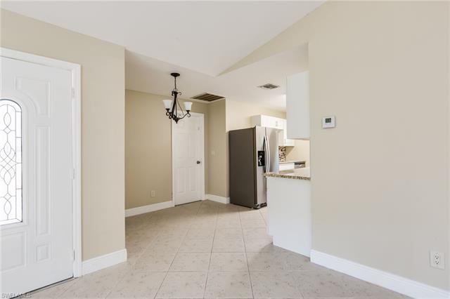 27605 Pinecrest Ln, Bonita Springs, FL 34135
