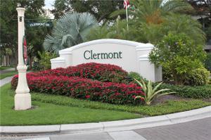 1540 Clermont Dr F-402, Naples, FL 34109