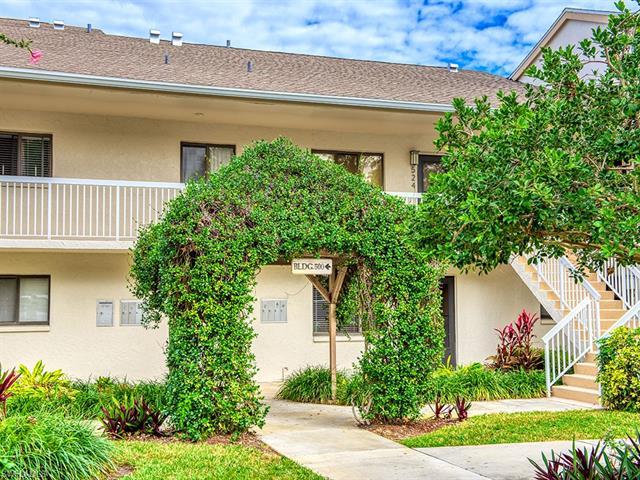 910 Vanderbilt Beach Rd 514w, Naples, FL 34108