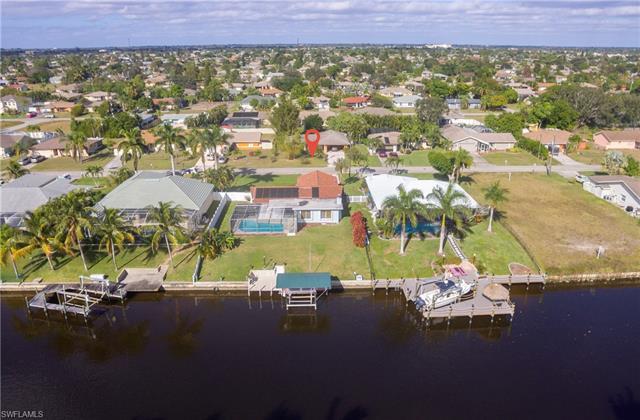 1118 20th St, Cape Coral, FL 33990