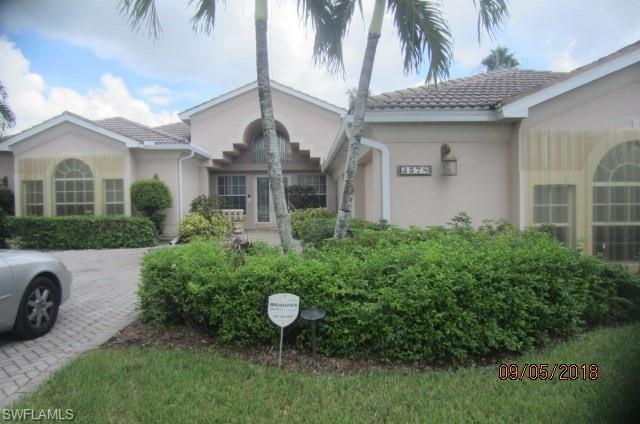 3578 Cedar Hammock Ct, Naples, FL 34112