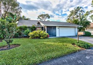 16731 Pheasant Ct, Fort Myers, FL 33908