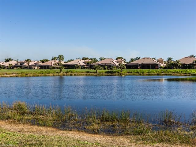 20095 Seadale Ct, Estero, FL 33928