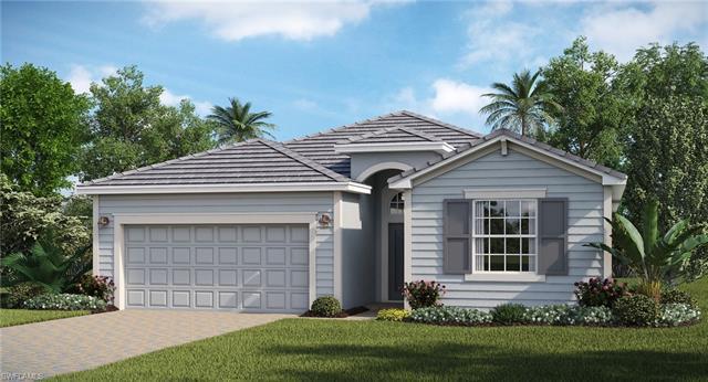 16180 Bonita Landing Cir, Bonita Springs, FL 34135