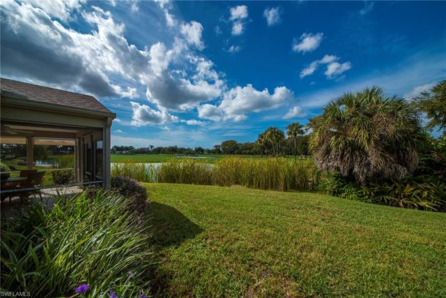 13241 Wedgefield Dr 23, Naples, FL 34110
