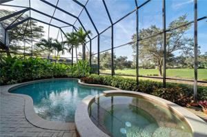 22000 Red Laurel Ln, Estero, FL 33928