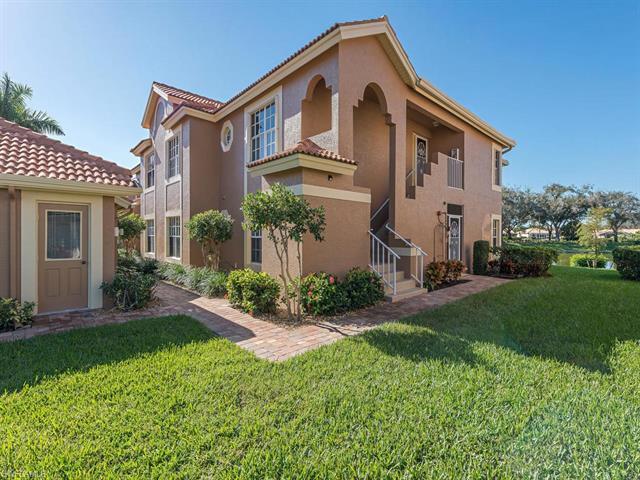 13260 Sherburne Cir 2702, Bonita Springs, FL 34135