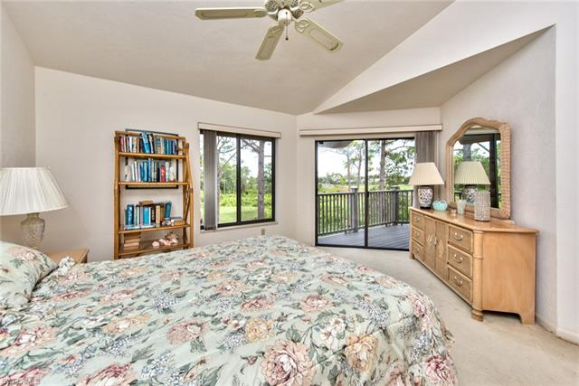 27133 Oakwood Lake Dr, Bonita Springs, FL 34134
