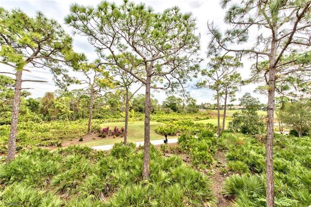 27133 Oakwood Lake Dr, Bonita Springs, FL 34134