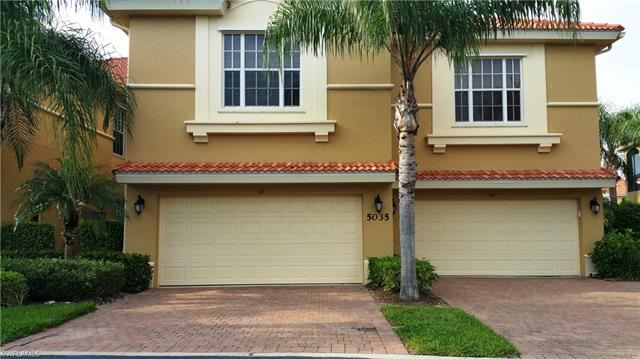 5035 Blauvelt Way 102, Naples, FL 34105