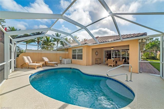 15430 Queen Angel Way, Bonita Springs, FL 34135