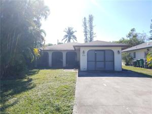 590 106th Ave N, Naples, FL 34108