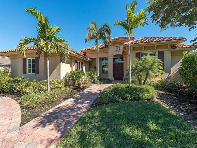 3470 Brantley Oaks Dr, Fort Myers, FL 33905