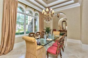 5880 Burnham Rd, Naples, FL 34119