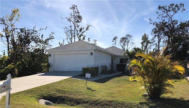 3250 Andrews Ave, Naples, FL 34112