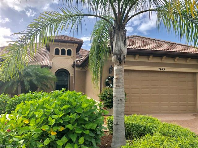 7449 Moorgate Point Way, Naples, FL 34113
