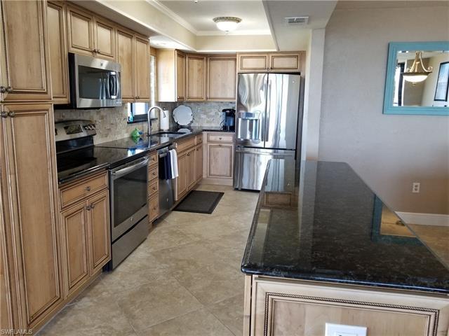 26131 Hickory Blvd 8c, Bonita Springs, FL 34134