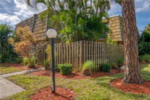 5542 Malt Dr 3, Fort Myers, FL 33907