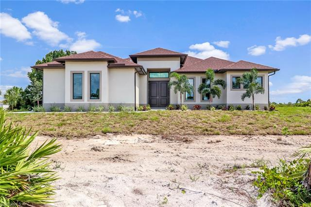 3790 54th Ave Ne, Naples, FL 34120