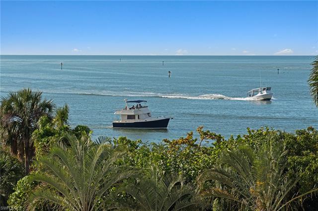 5000 Royal Marco Way 330, Marco Island, FL 34145