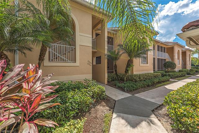 2790 Cypress Trace Cir 2225, Naples, FL 34119