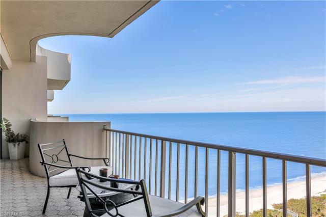 4005 Gulf Shore Blvd Ph3, Naples, FL 34103