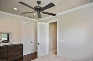5632 Sonnen Ct, Fort Myers, FL 33919