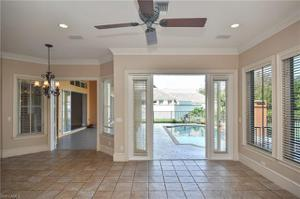 10020 Magnolia Pointe, Fort Myers, FL 33919