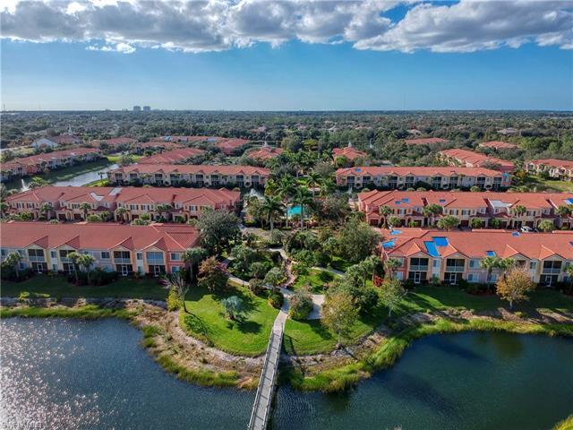 20221 Estero Gardens Cir 107, Estero, FL 33928
